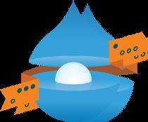 DrupalCamp Ohio 2015